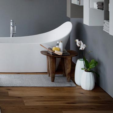 LAUFEN Tile | Warrenville, IL
