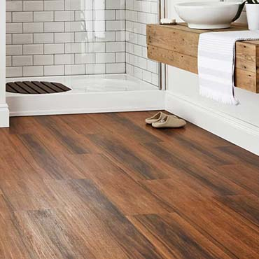 Karndean Flooring | Warrenville, IL