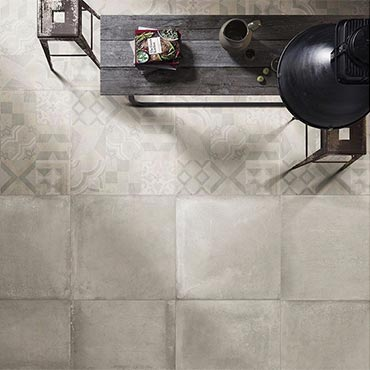 Eleganza Tiles | Warrenville, IL