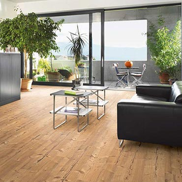 Kraus Laminate Floors | Warrenville, IL