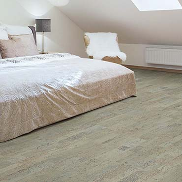 US Floors Cork | Warrenville, IL