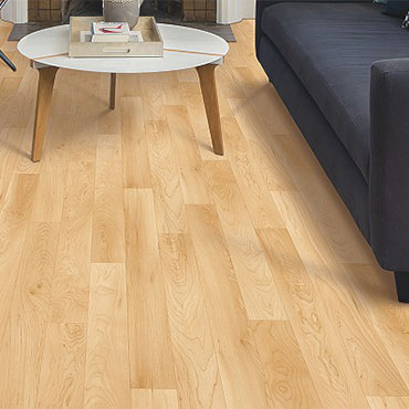 Mohawk LVT | Warrenville, IL