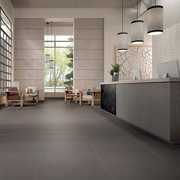 Lea Ceramiche Tile | Warrenville, IL