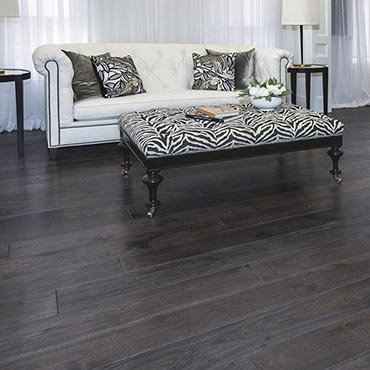Vintage Prefinished Hardwood Flooring in Warrenville, IL
