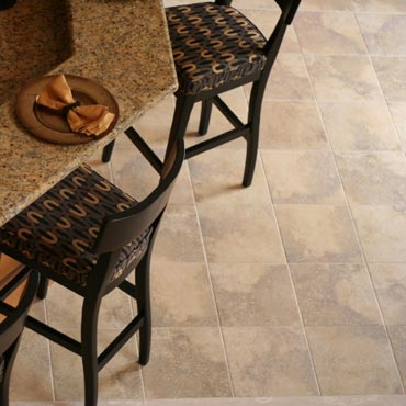 Ceratec Ceramic Tiles | Warrenville, IL