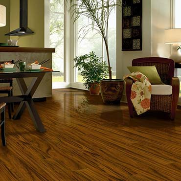 Bruce Laminate Flooring | Warrenville, IL