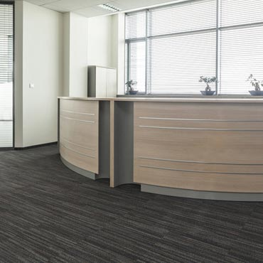Kraus Contract Flooring | Warrenville, IL