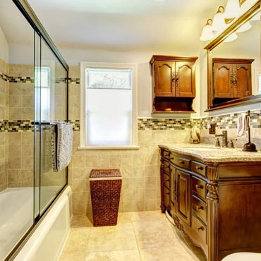 InterCeramic® USA Tile | Warrenville, IL