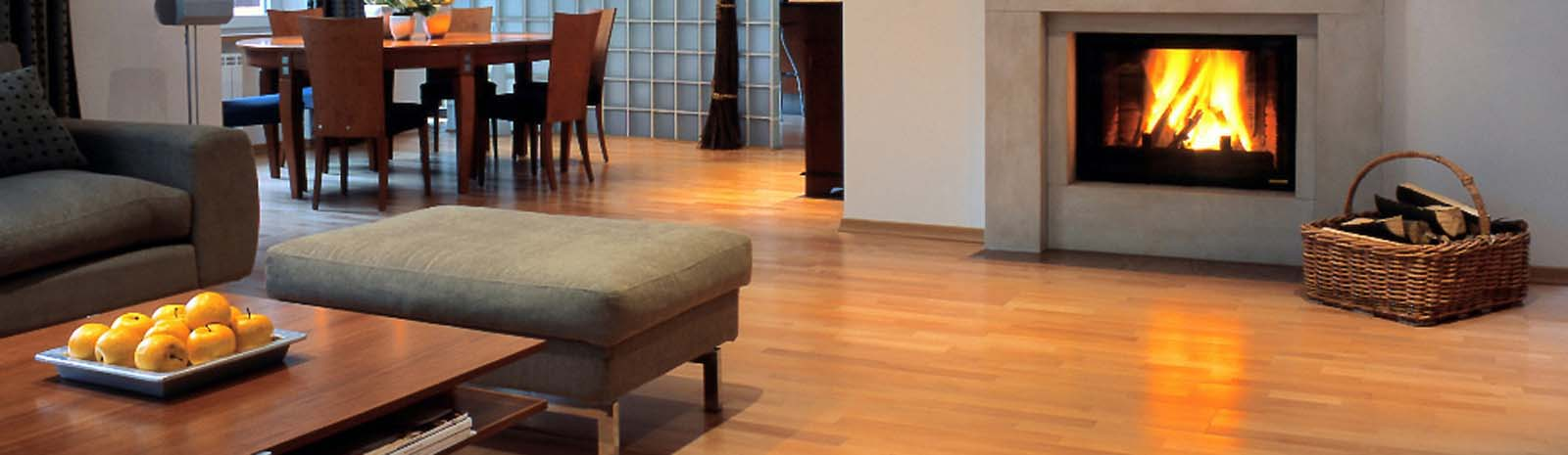 Exploring Flooring Inc | Wood Flooring