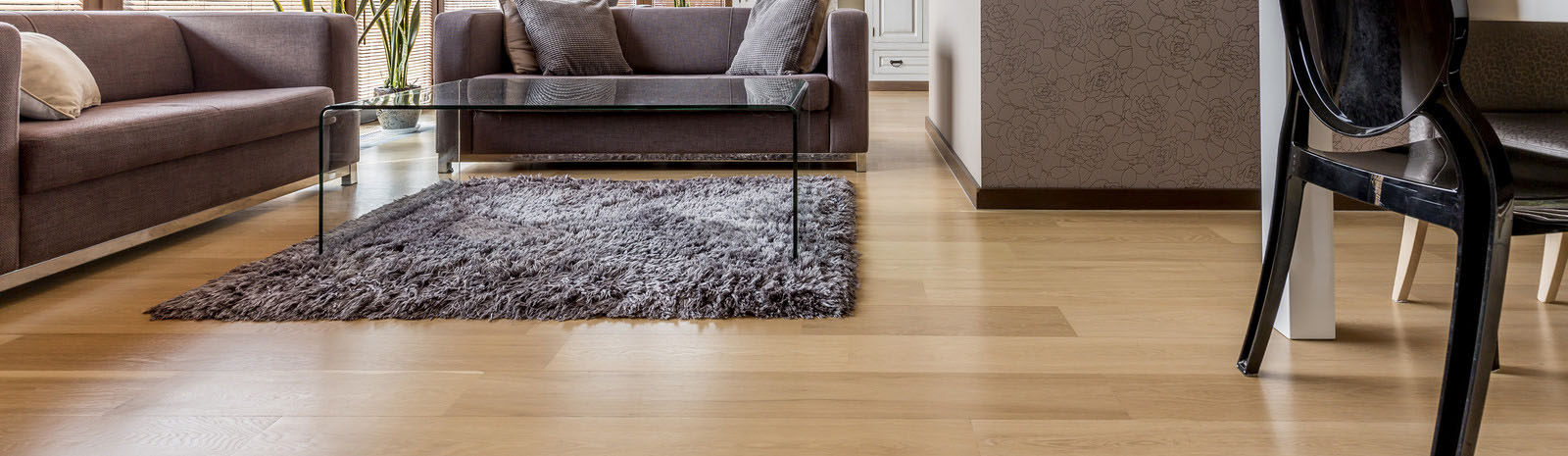 Exploring Flooring Inc | LVT/LVP