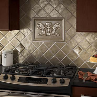 Questech Tile | Warrenville, IL