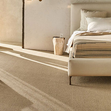 Anderson Tuftex Carpet | Warrenville, IL