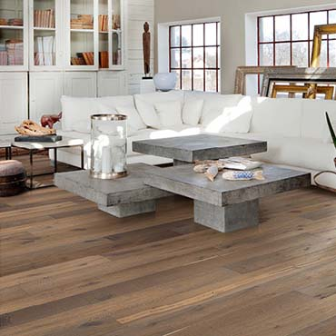 Kährs Hardwood Flooring | Warrenville, IL
