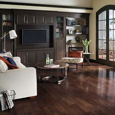 Columbia Hardwood Flooring | Warrenville, IL