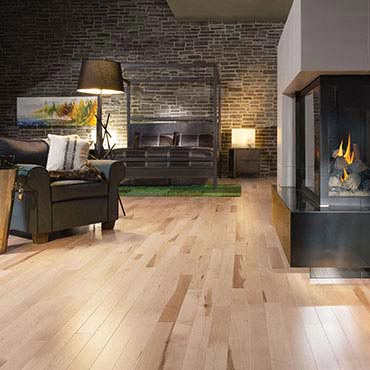 Mirage Hardwood Floors | Warrenville, IL