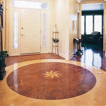 Oshkosh Floors | Warrenville, IL