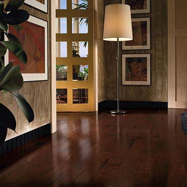 Bruce Hardwood Flooring | Warrenville, IL