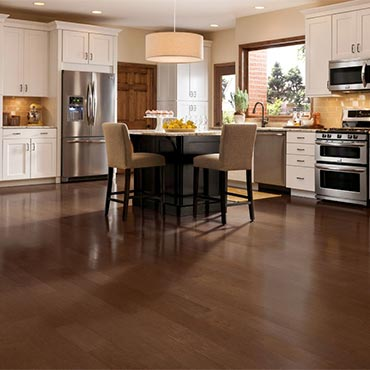 Robbins Hardwood Flooring | Warrenville, IL
