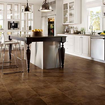 Armstrong Sheet Vinyl Floors | Warrenville, IL